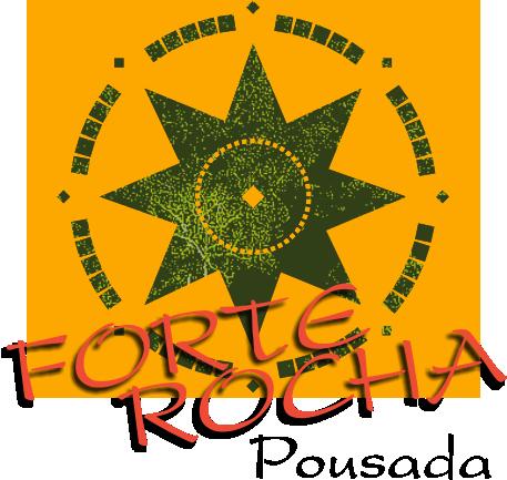 Forte Rocha